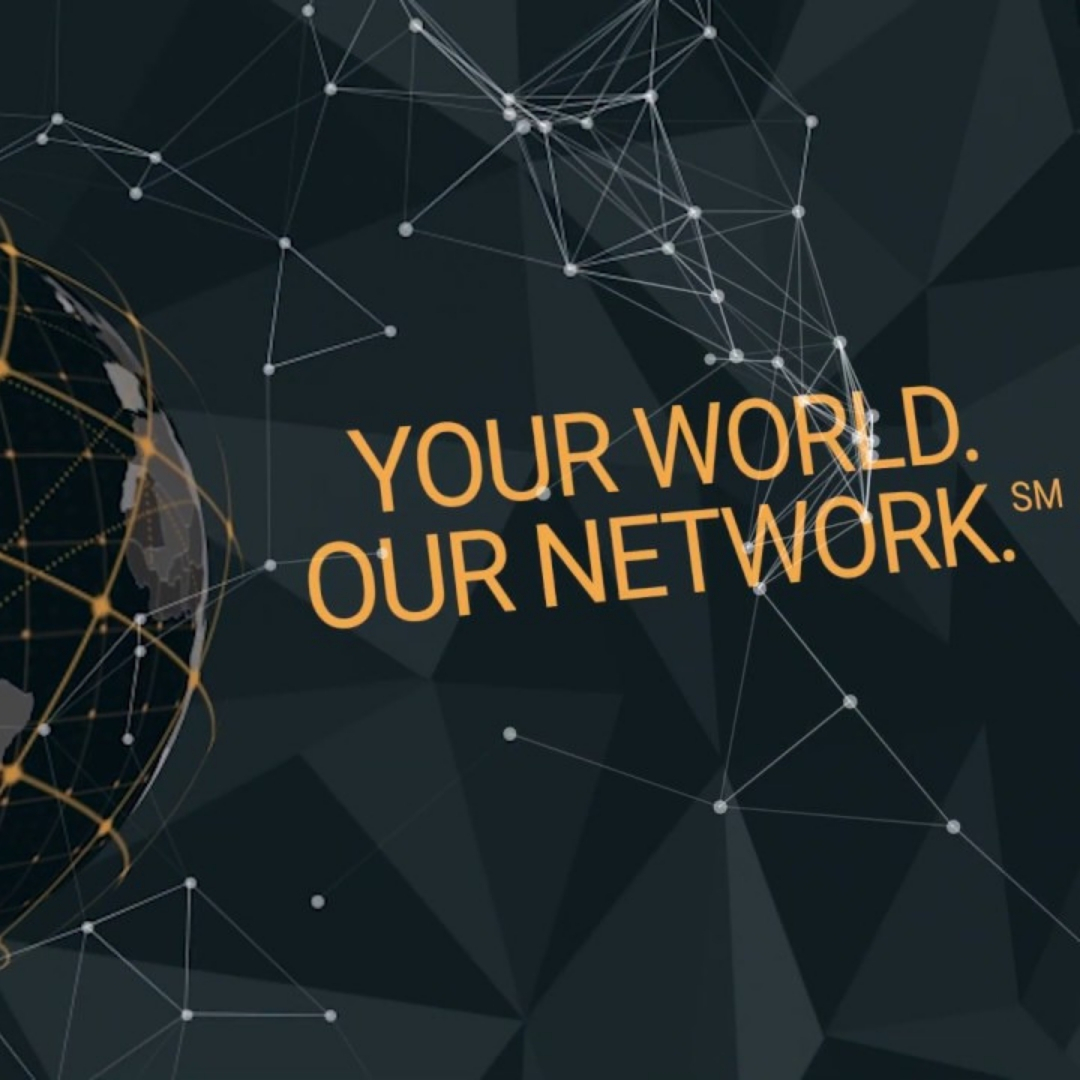 Iridium Certus: A Reliable Worldwide Network